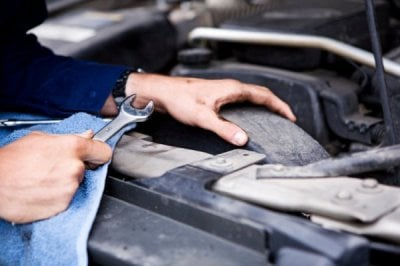 Three Considerations Guaranteed to Drive You to a Suitable Auto Repair Shop